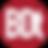 Logo BOIS DEBOUT thiriot - Charpentier, menuisier, Saxon