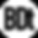 Logo Bois Debout Thiriot | Charpentier - menuisier Valais et Vaud