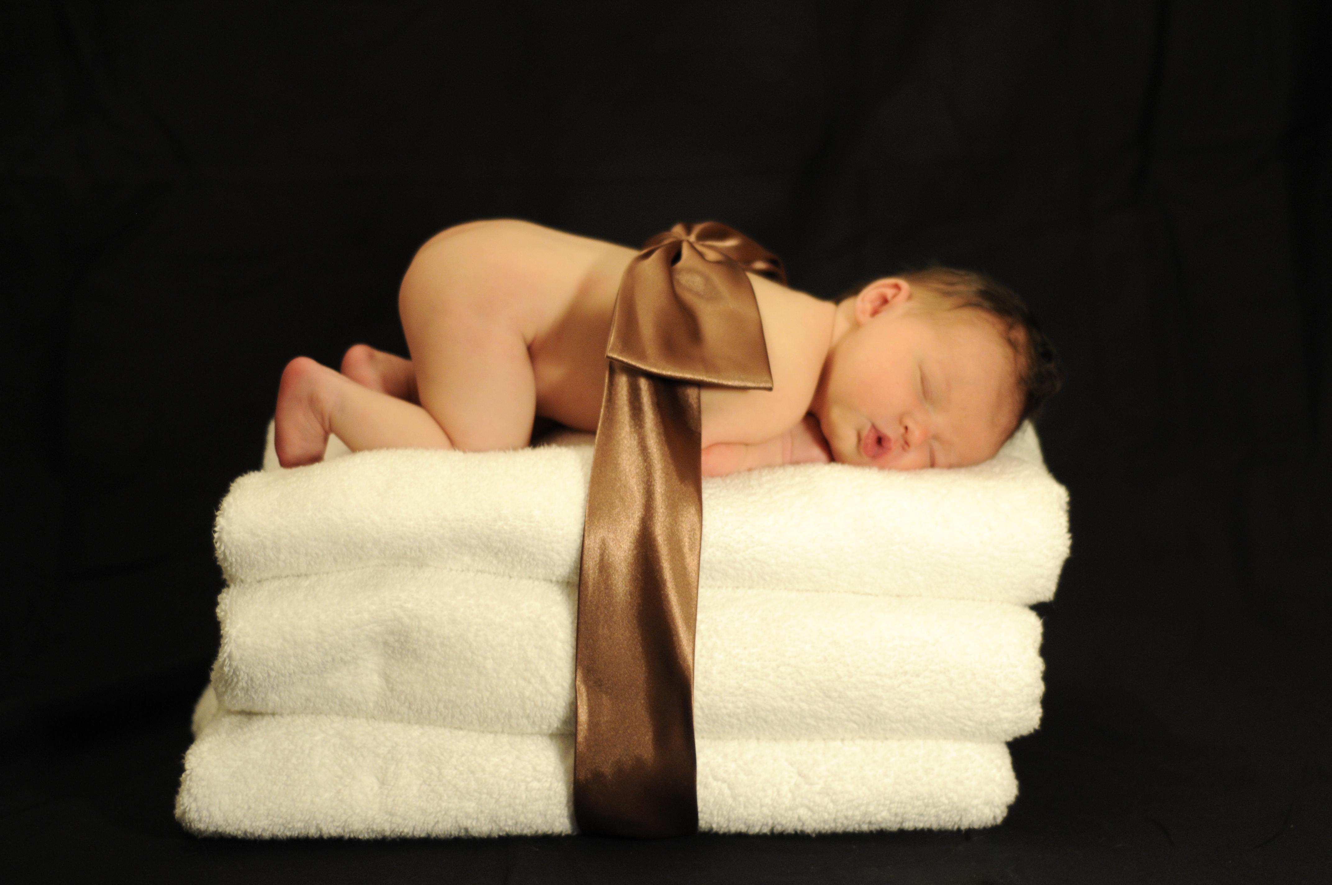 Baby Charlie 2.jpg