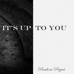 its_up_to_you_edited.jpg