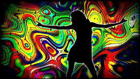 216-2164429_psychedelic-dance-party.jpg