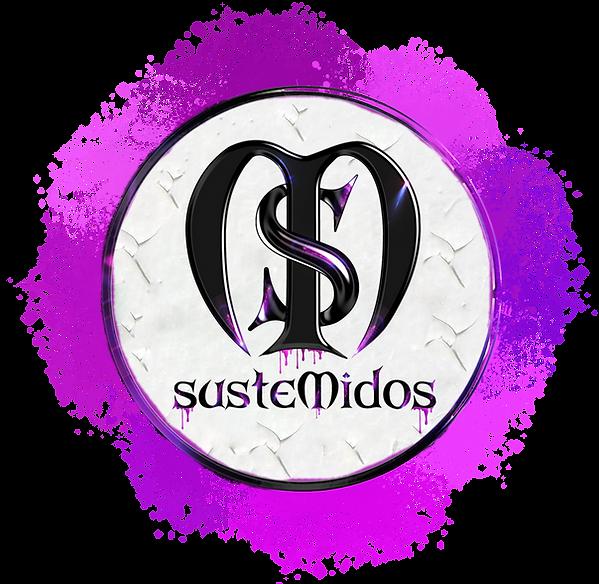 Logotipo Sustemidos FINAL.png