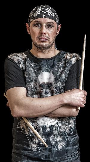 baterista1.jpg