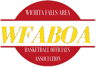Wichita Falls Area (1) (1).png