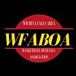 Wichita Falls Area (1).png