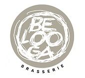 BELOOGA.png