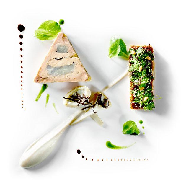 terrine foie gras truffes artichauts.jpg