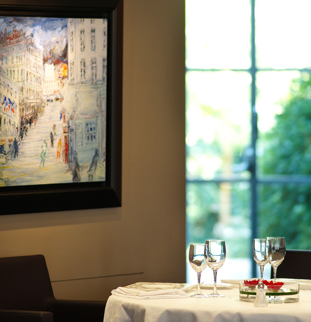 09-restaurant lassausaie 5.jpg