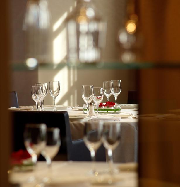 13-restaurant lassausaie 9.jpg