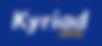 logo-kyriad-retina.png