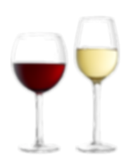 kisspng-white-wine-wine-glass-red-wine-c