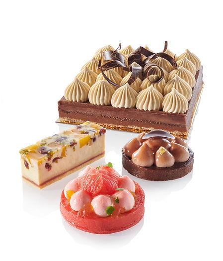 4 desserts.jpg