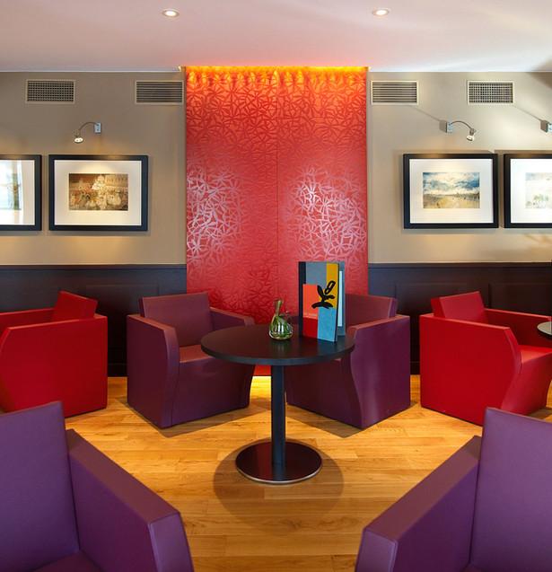 10-restaurant lassausaie 6.jpg