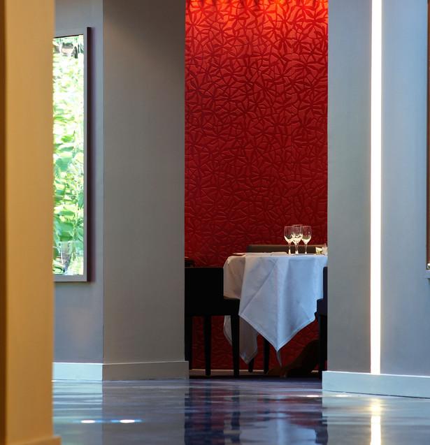 06-restaurant lassausaie 2.jpg