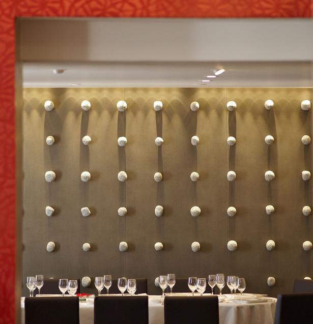 12-restaurant lassausaie 8.jpg