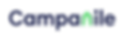 170928_LOGO_CAMPANILE_LIGHT_RGB.png