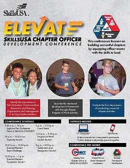 Elevate Flyer.jpg