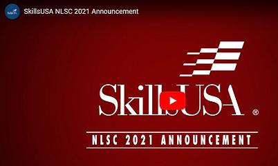 NLSC 2021 Announcement.png