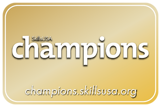 web-icons-notext_v1_5-champions.png