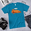 Thumbnail: Gritty Wit T-Shirt