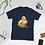 Thumbnail: Precious Blend Coffee Short-Sleeve Unisex T-Shirt