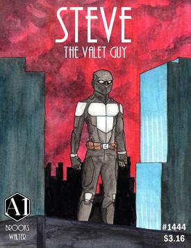 Steve Valet cover.png