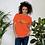 Thumbnail: Gritty Widdout T-Shirt