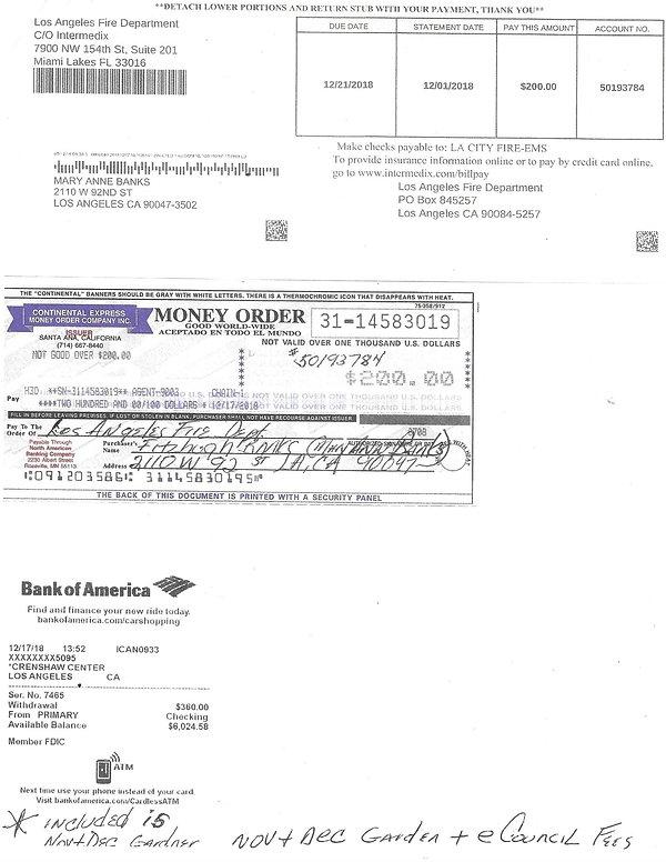 expense report 16_0001.jpg