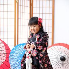 3歳女児1.jpg