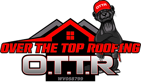 Over+The+Top+Roofing+Logo-960w.png