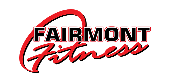 FairmontFitnessLogo.png