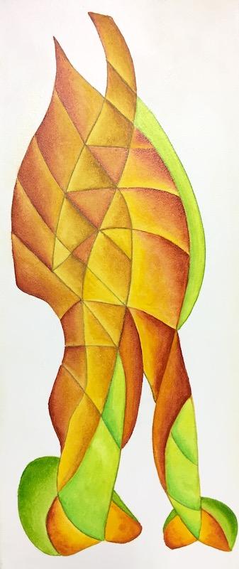 Multicolor7-30x70