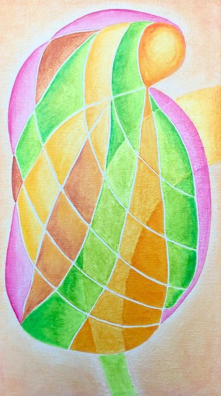 Multicolor2-40x70