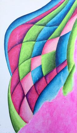 Multicolor4-40x70
