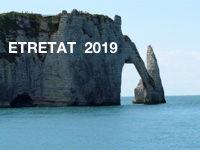 Etretat2019.jpg