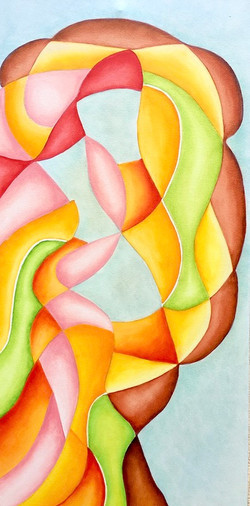 Multicolor32-40x80