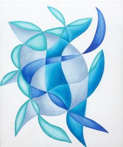 Multicolor20-50x60