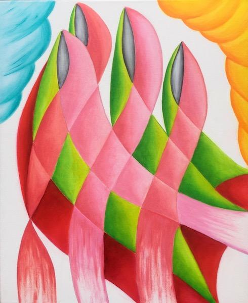 Multicolor21-50x60