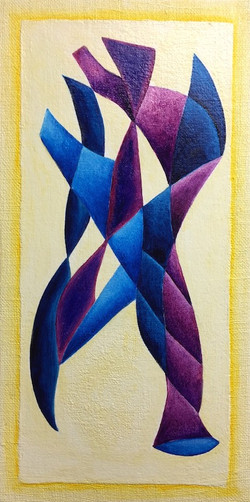 Multicolor12-30x60