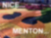 NiceMenton.jpg