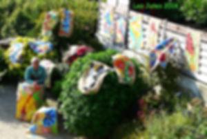 Jardin06T.jpg