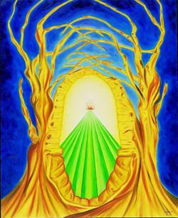 Présence Divine