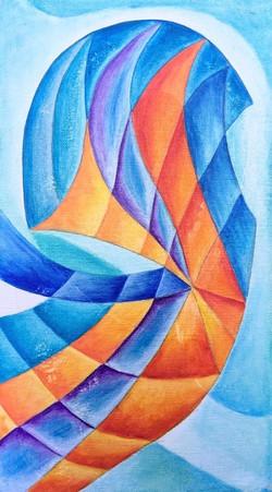 Multicolor1-40x70