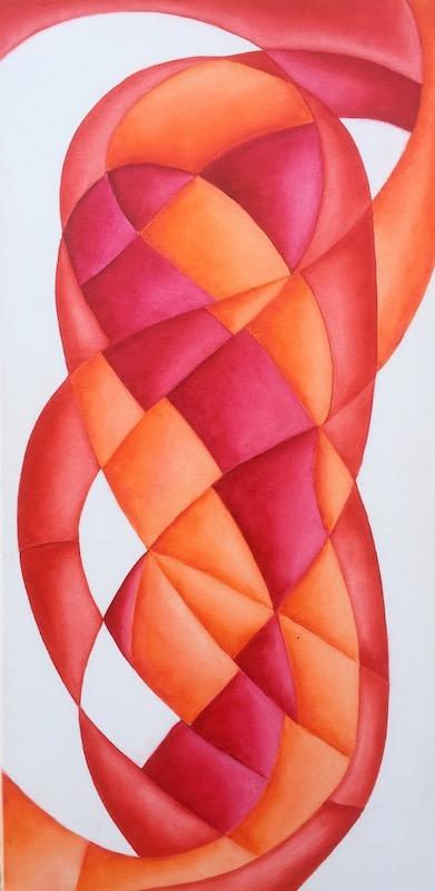 Multicolor24-40x80