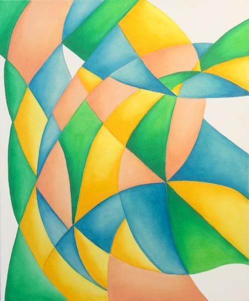 Multicolor25-50x60