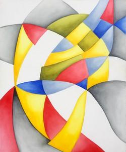 Multicolor23-50x60