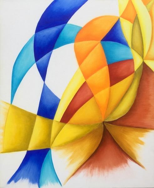 Multicolor22-50x60