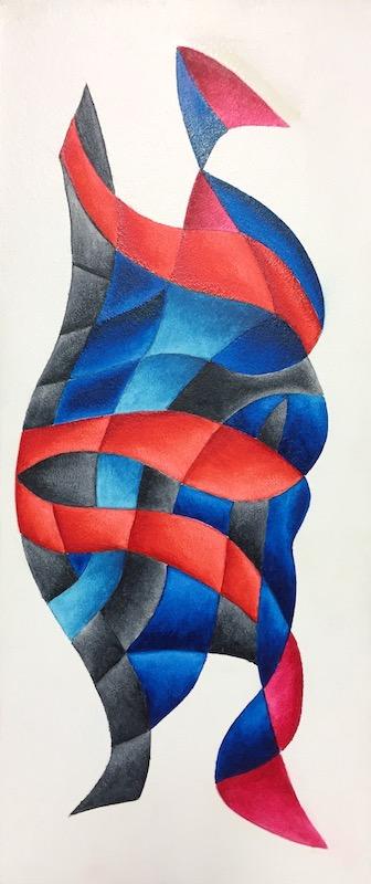 Multicolor8-30x70