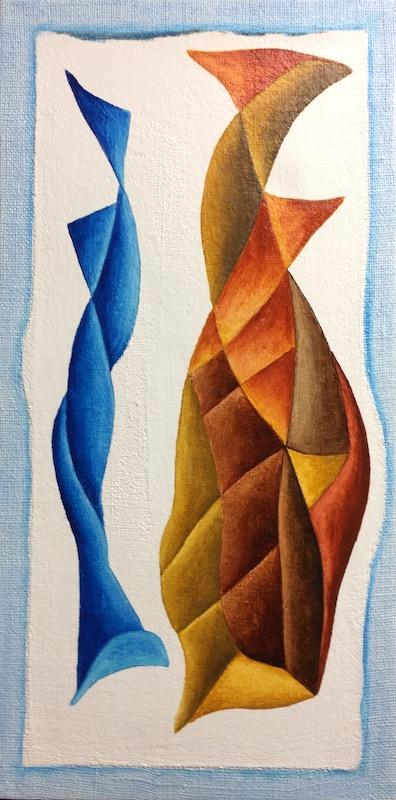 Multicolor13-30x60