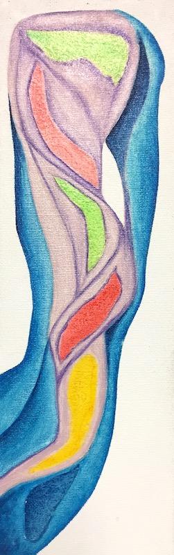 Multicolor6-20x60  cp